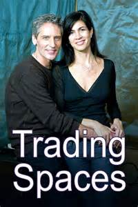 Trading Spaces Tv Show by Trading Spaces Alchetron The Free Social Encyclopedia