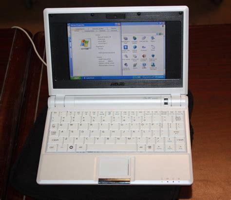 Asus Laptop Mini Eee Pc 1005px asus eee pc series mini laptop