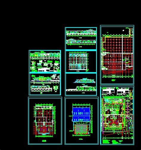 Download Free 3D Model,AutoCAD,3d TextTure,Vector,PSD