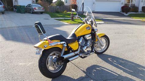 honda magna pin honda magna motorcycles for sale 1100 asking 50000 on