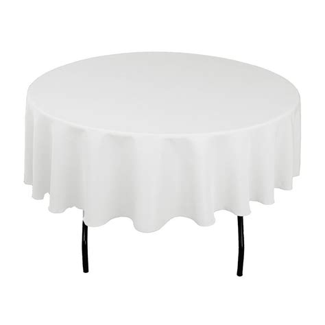 tablecloth for 36 table 70 quot seamless tablecloth for wedding banquet 30