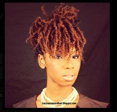 the damn salon city twist hairstyles black hair care and hairstyles on pinterest 108 pins