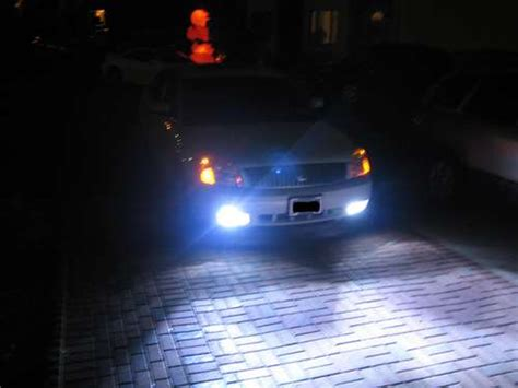 hid lights bay area hid lights for bay area subbie owners i
