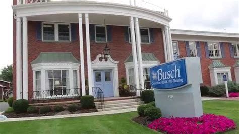 take a tour of our cleveland funeral home
