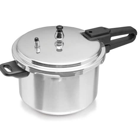 eight quart pressure cooker imusa 8 quart pressure cooker