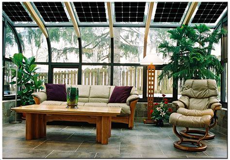 Screen Porch Sunroom Addition Contractor Northern VA