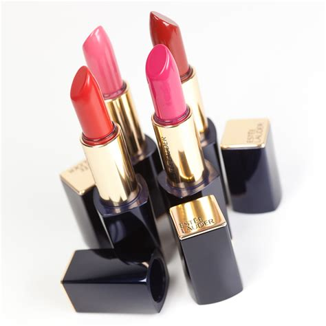 Lipstick Estee Lauder Color Envy estee lauder color envy lipsticks