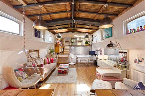 boat house for sale london 3 bedroom house for sale in luctor houseboat fresh wharf