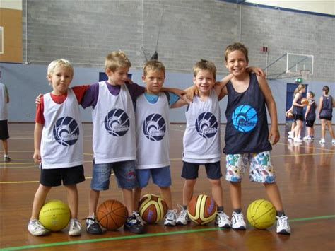 how to play basketball beginner basketball learn to play lakehaven supported by