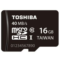 Toshiba Microsdhc Uhs I Class 10 30mb S 32gb Withsd Card Adapter S toshiba microsdhc uhs i class 10 40mb s 16gb sd c016gr7ar040a black jakartanotebook