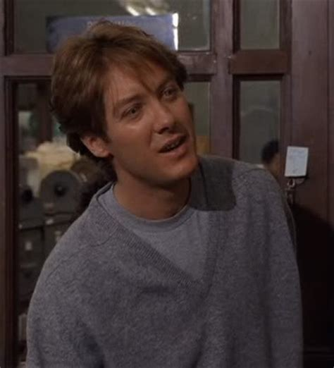 james spader in wolf 17 best images about james spader on pinterest sexy the