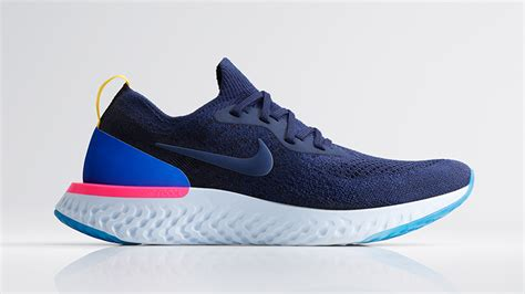 Harga Nike Zoom Run The One nike react nike
