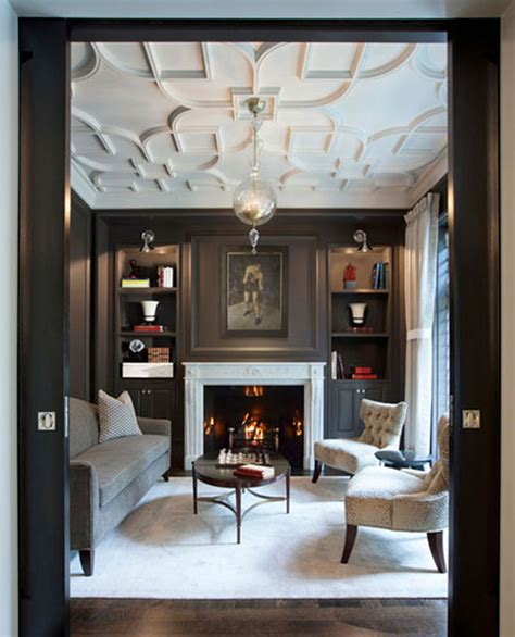 wow factor wall mirrors cosy home blog ceilings ideas that have the wow factor