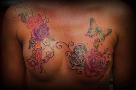 couple tattoo jinx jinx tattoo tattoo collections