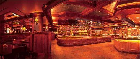ameristar casino hotel council bluffs 107 1 2 2