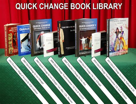 fast and a barrington novel books change kost 252 mwechsel 187 change kost 252 mwechsel