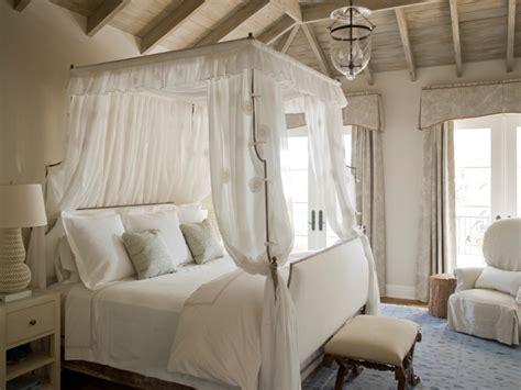 phoebe howard bedrooms upholstered headboard and footboard cottage bedroom