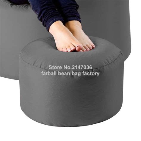 bean bag pouf ottoman bean bag ottoman pouf ottoman square beanbag chair