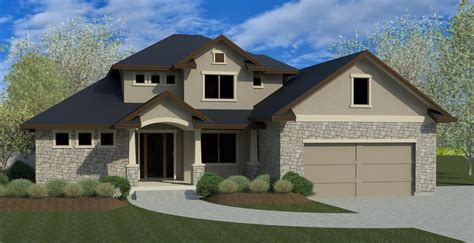 home plans 2013 most popular house plans 2013 28 images most popular