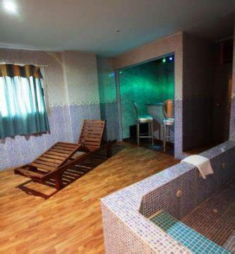 hoteles con jacuzzi en la habitacion en valencia hoteles con jacuzzi en la habitaci 243 n escapadas rom 225 nticas