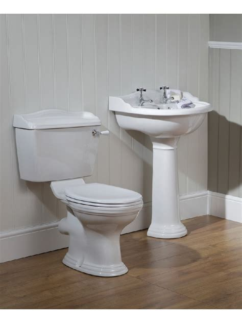 bathroom comod toilet and wash basin sets oxford toilet and wash basin set