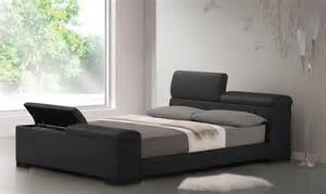 Beds Low Headboards Low Headboard Beds Ic Cit Org