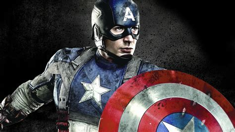captain america tablet wallpaper captain america avenger wallpaper high quality
