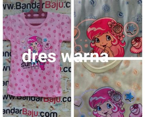 Pusat Grosir Baju Femina Dress Balotelly bandarbaju bisnis grosir baju murah di bandung