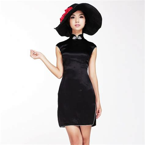 qipao pattern meaning 37 best images about qi pao on pinterest half sleeve