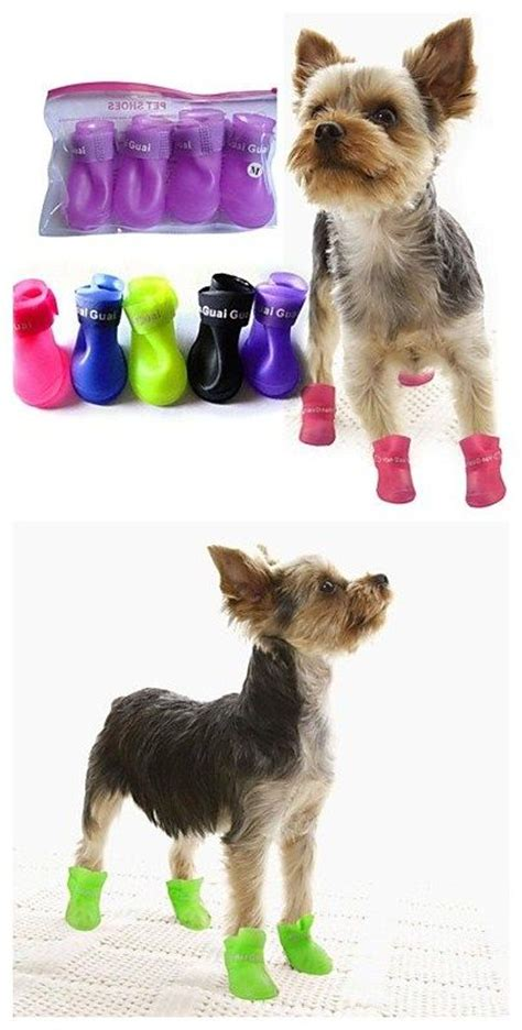 diy traction socks for dogs best 25 boots ideas on diy clothes for