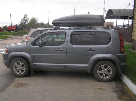 honda crossroad хонда кроссроад год 1 8 литра доброго здравия всем хонда