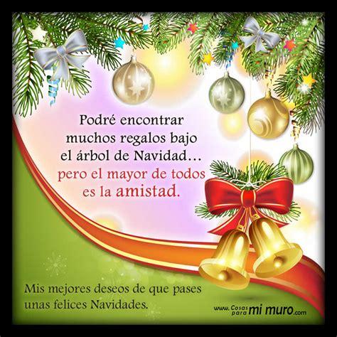 imagenes de amistad navidad amistad y navidad cosas para mi muro