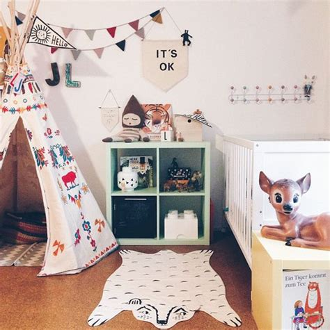 animal room 15 adorable rug with animal themes home design and interior
