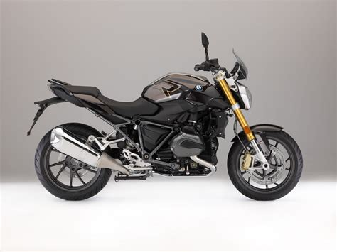 2018 bmw r 1200 r buyer s guide specs price