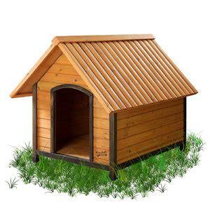 amazoncom pet squeak arf frame dog house medium pet