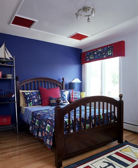 19 year old bedroom ideas bedroom 100 beautiful bedrooms for boys pictures concept