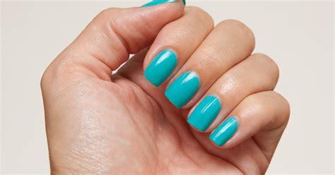 Images Of Painted Fingernails
