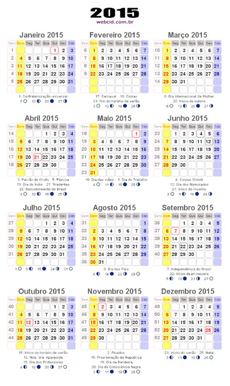 Calendario Translate Fases Da Lua Calendario Search Results Calendar 2015