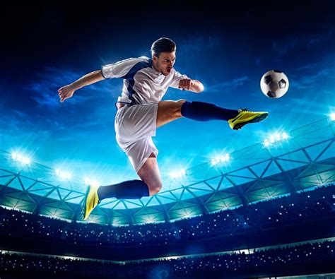 soccer game wallpaper  android apps  google play