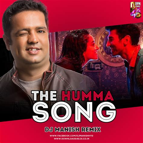dj remix mashup mp3 download the humma song remix dj manish