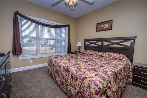 3 bedroom myrtle beach rentals 4 bedroom villas myrtle 28 images luxurious 6 bedroom
