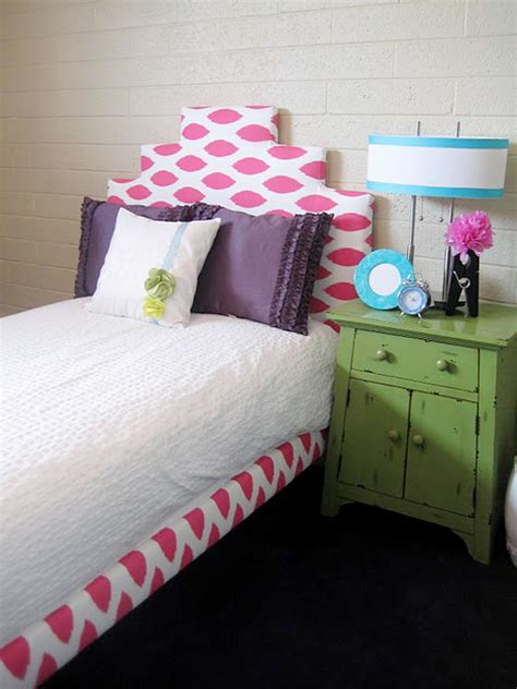 girls upholstered bed remodelaholic transform ikea cubbies into a pottery barn