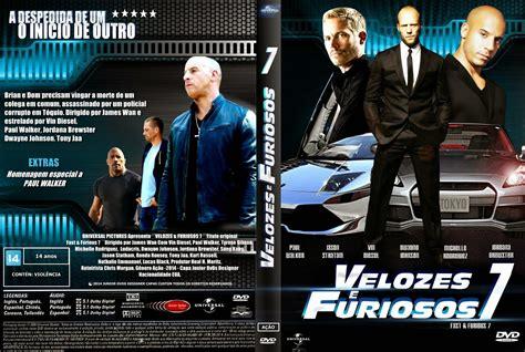 se filmer life of brian gratis download velozes e furiosos 7
