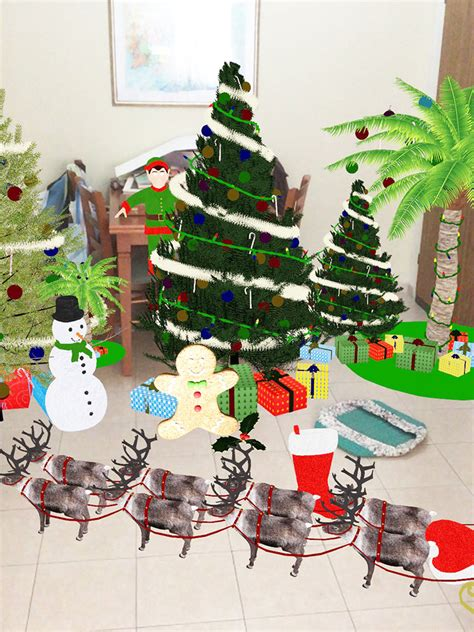 collection tap dancing christmas trees pictures best