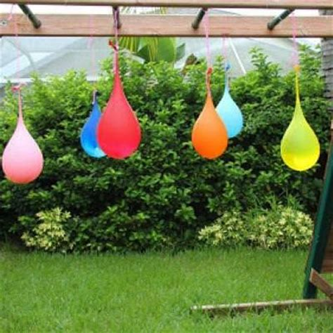 Decorate A Room Online Free water balloon pinata party games tip junkie