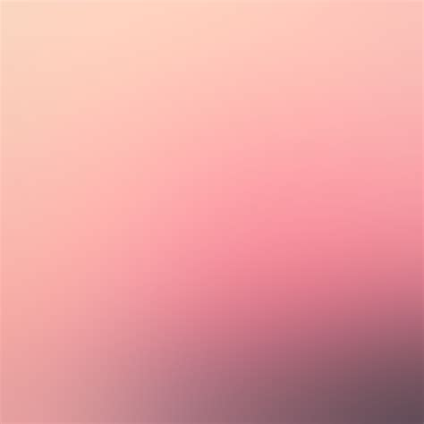 wallpaper iphone pink soft freeios7 sg71 orange pink rosegold soft night gradation