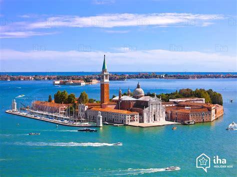 di venezia recensioni affitti laguna di venezia