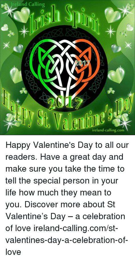 St Valentine Meme - 25 best memes about st valentine st valentine memes