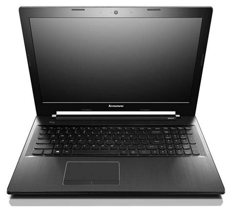 Laptop Lenovo Z40 Lenovo Z40 Z50 Entertainment Focused Laptops Announced