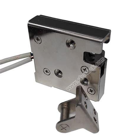 schrank verschluss hohe sicherheits elektrischer schrank verschluss mit
